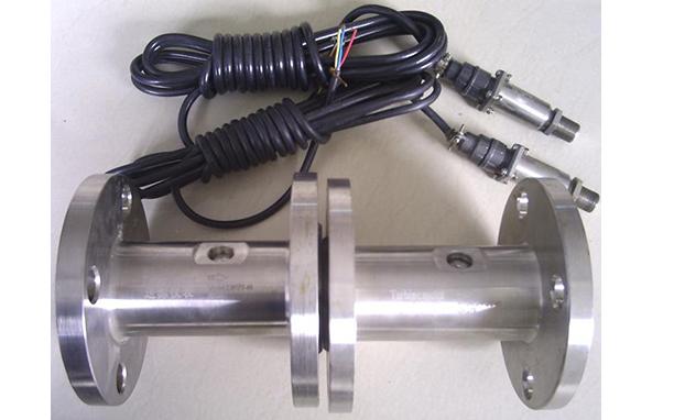 脉冲涡轮流量计,高精度涡轮流量计,脉冲输出涡轮