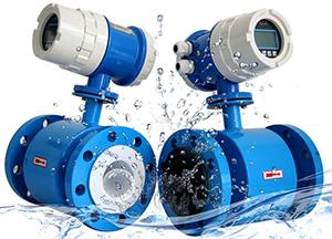 水电磁流量计,测水电磁流量计,潜水电磁流量计