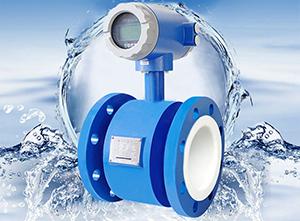 消防水流量计,消防水用水流量计厂家