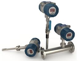 氮气流量计,测量氮气用什么流量计