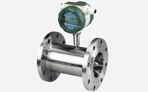 dn150液体涡轮流量计,dn150涡轮流量