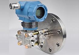 水位压力变送器,水压压力变送器