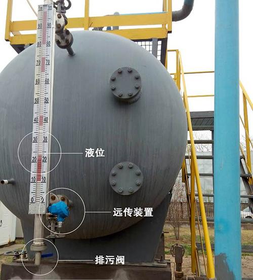 上海思派双浮球液位开关接线图